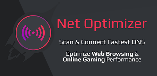 Net Optimizer | Optimize Your Internet Speed