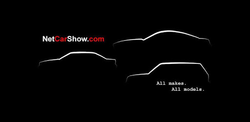 NetCarShow.com - Cars: News, Pictures & Specs