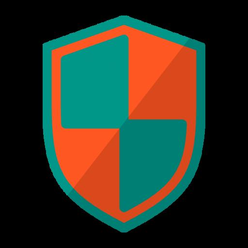 NetGuard – no-root firewall v2.265 دانلود نت گارد برنامه فایروال اندروید