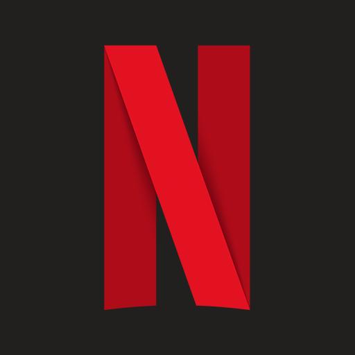 Netflix v7.35.0 نت فلیکس اندروید + خرید اکانت پرمیوم ارزان