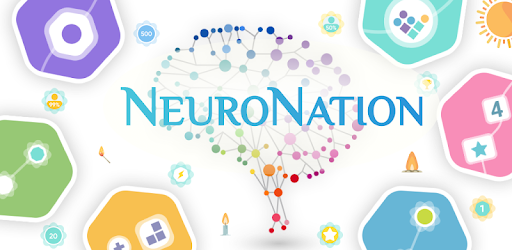NeuroNation - Brain Training & Brain Games