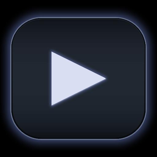 Neutron Music Player v2.12.3 موزیک پلیر حرفه ای نوترون + خرید لایسنس اندروید