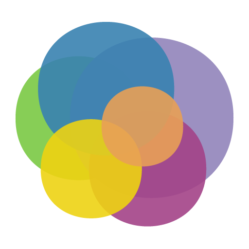 NewsFeed Launcher v6.4.472 دانلود برنامه لانچر فید های جدید اندروید