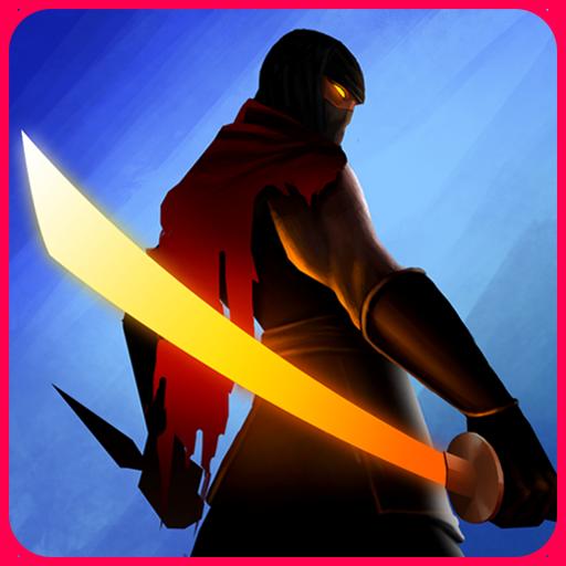 Ninja Raiden Revenge v1.6.1 دانلود بازی انتقام نینجا + مود اندروید