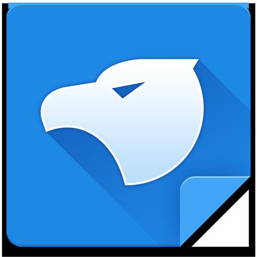 Notepad by Splend Apps v1.71 نسخه پرو نرم افزار دفترچه یادداشت اندروید