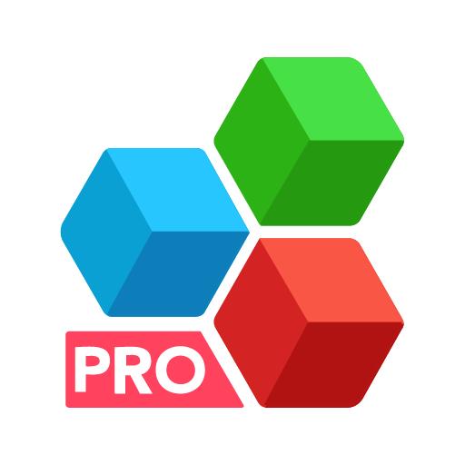 OfficeSuite + PDF Editor Premium v10.15.26423 دانلود آفیس سوئیت فارسی اندروید