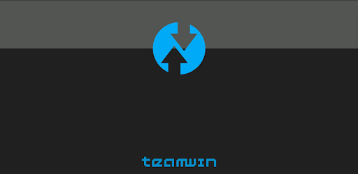 Official TWRP App