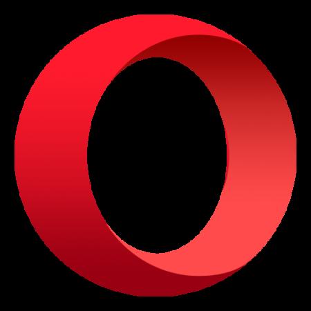 دانلود Opera Mini Android fast web browser 38 - نسخه جدید مرورگر اپرا مینی اندروید