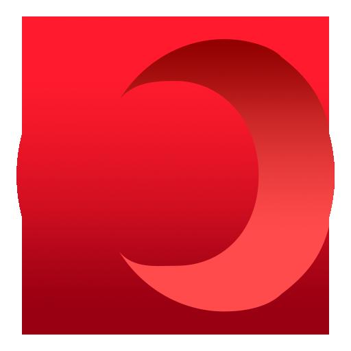 Opera browser v56.0.2780.51368 دانلود مرورگر اپرا اندروید