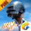 PUBG Mobile v0.19.0 دانلود بازی فوق العاده پرطرفدار پابجی موبایل + مود