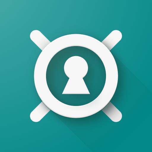 Password Safe and Manager Secure Data Vault v6.4.9 دانلود برنامه مدیریت امن رمز های عبور اندروید