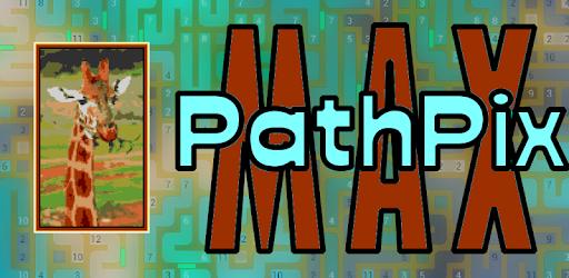 PathPix Max