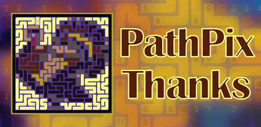 PathPix Thanks