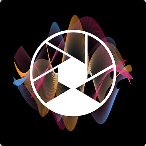 Phocus:Portrait Mode & Portrait Lighting Editor v15.0.1 دانلود برنامه حالت پرتره برای تصاویر اندروید