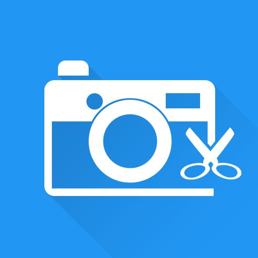 Photo Editor FULL v5.4.2 دانلود برنامه ویرایشگر تصاویر در اندروید اندروید