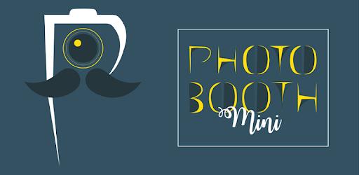 Photobooth mini FULL