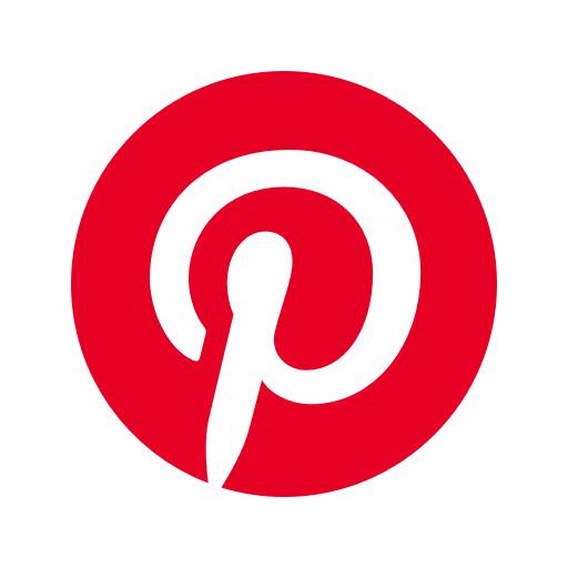 Pinterest v7.40.0 دانلود نرم افزار شبکه اجتماعی و اشتراک گذاری تصاویر اندروید اندروید