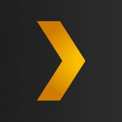 Plex for Android v7.21.0.12295 دانلود مدیا سرور پلکس برای اندروید اندروید