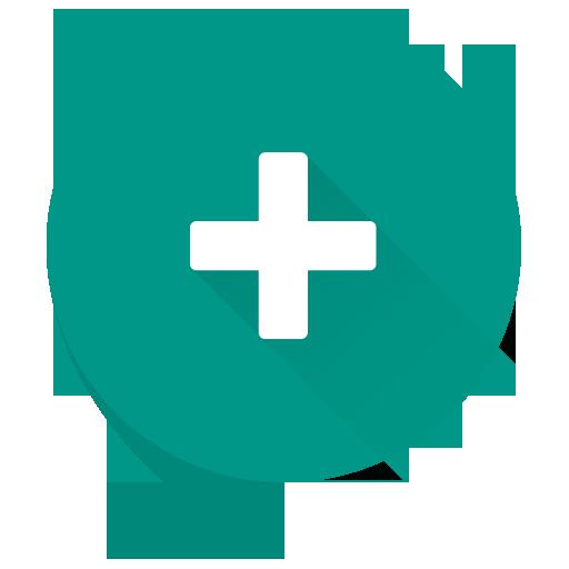 Plus Messenger Telegram v5.14.0.2 دانلود تلگرام پلاس مسنجر اندروید