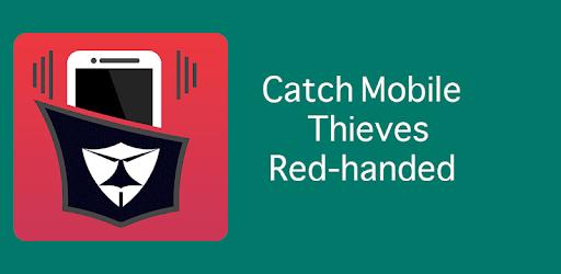 Pocket Sense - Anti-Theft Alarm