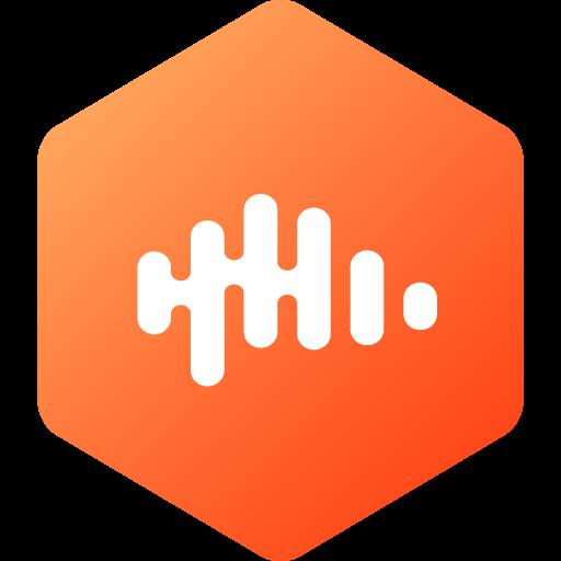Podcast Player & Podcast App - Castbox v8.10.1 دانلود نرم افزار اجرا کننده پادکست اندروید