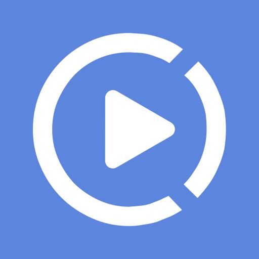Podcast Republic v20.5.20R Final Unlocked دانلود برنامه پر امکانات پادکست و رادیو انلاین اندروید اندروید