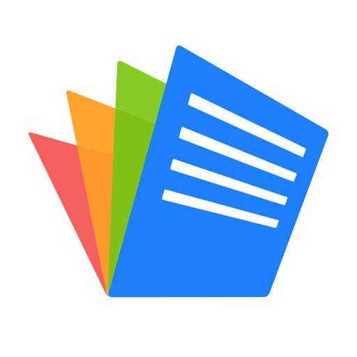 Polaris Office - Word, Docs, Sheets, Slide, PDF v7.7.0 Pro build 149 PROPER دانلود نرم افزار پلاریس آفیس اندروید اندروید