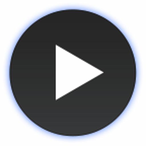 PowerAudio Pro Music Player v9.0.0 دانلود موزیک پلیر پاور آئودیو اندروید