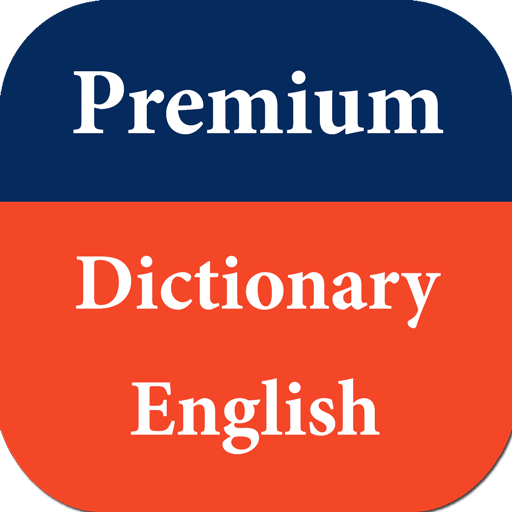 Longman Dictionary English Premium v1.0.7 دیکشنری لانگمن پرمیوم اندروید