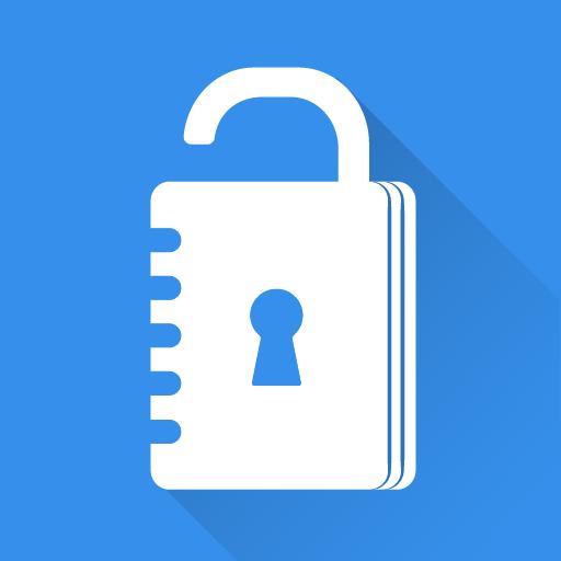 Private Notepad - notes & checklists v5.5.1 دانلود برنامه دفترچه یادداشت خصوصی اندروید