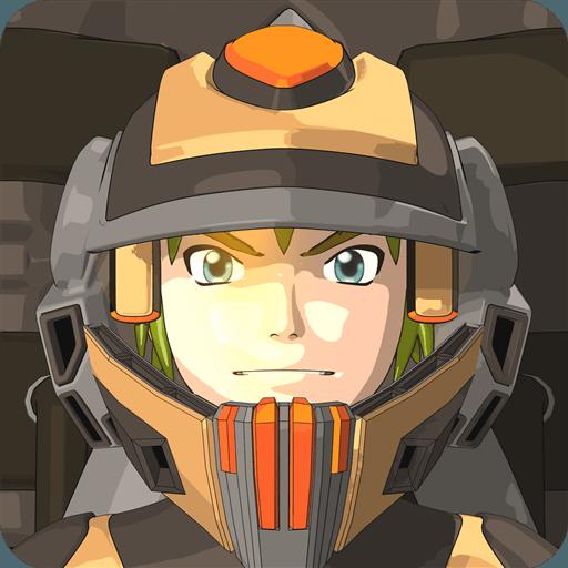 Quantum Revenge v1.7.1 دانلود بازی انتقام کوانتوم + مود اندروید