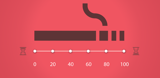 Quit Tracker: Stop Smoking