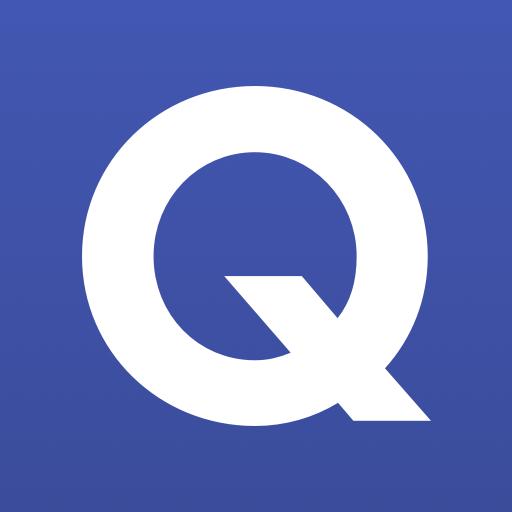 Quizlet Learn Languages & Vocab with Flashcards plus Unlocked v4.29.4 دانلود برنامه یادگیری با فلش کارت ها اندروید