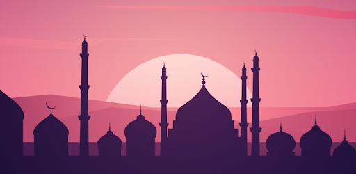 Quran Pro Muslim: MP3 Audio offline & Read Tafsir