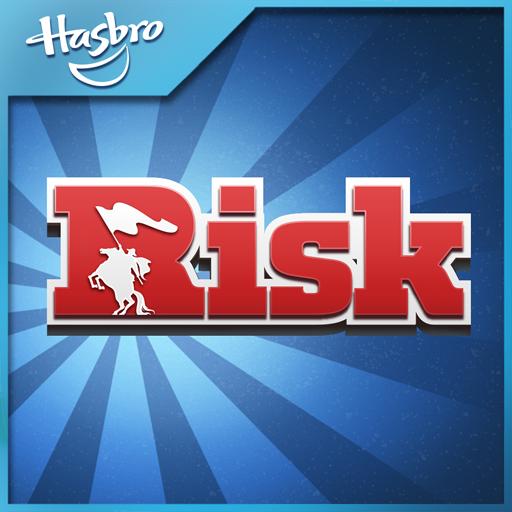 RISK: Global Domination v2.2.2 دانلود بازی خط : سلطه جهانی + مود اندروید