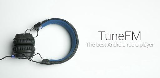 Radio FM Player - TuneFm