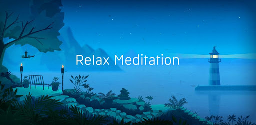 Relax Meditation: Guided Mindfulness Meditations