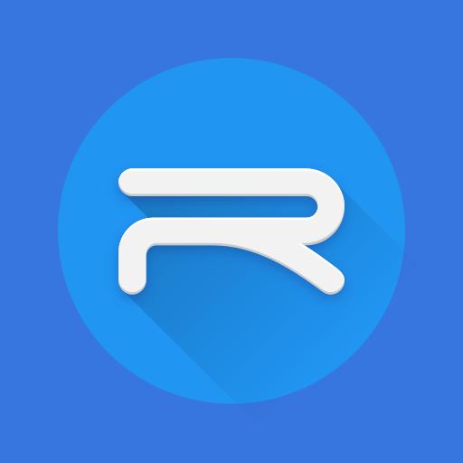 Relay for reddit Pro v10.0.88 دانلود برنامه خبرخوان ردیت اندروید