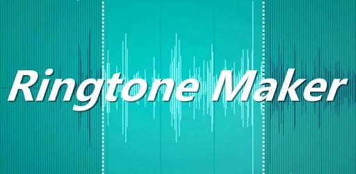 Ringtone Maker - create free ringtones from music