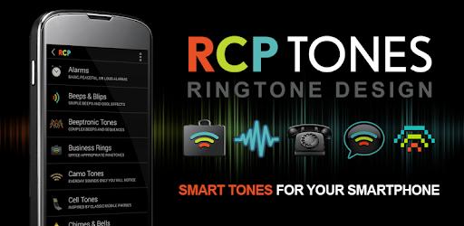 Ringtones Complete