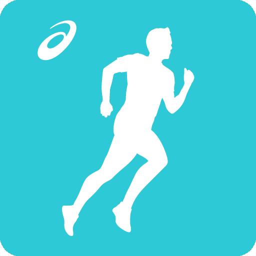 RunKeeper – GPS Track Run Walk v10.4 Elite برنامه ثبت فعالیت های ورزشی برای اندروید اندروید