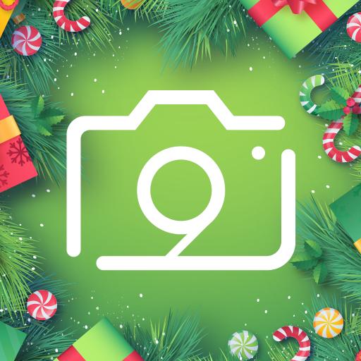 S9 Camera Pro - Galaxy Camera Original v2.1.8 دانلود نرم افزار دوربین حرفه ای گلگسی اس 9 اندروید