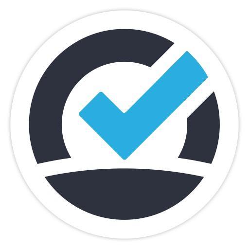 SPEEDCHECK - Speed Test v5.1.5.10 دانلود برنامه بررسی سرعت اینترنت اندروید