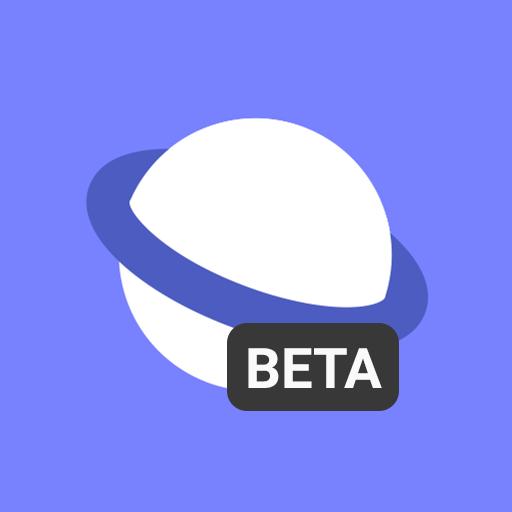 Samsung Internet Browser Beta v11.1.1.32 دانلود مرورگر اینترنت سامسونگ اندروید اندروید