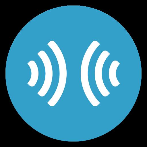 SayHi Translate v4.3.2 دانلود برنامه مترجم گویای مکالمات سی های اندروید