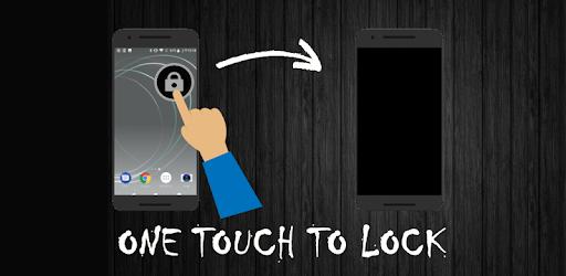 Screen Lock (AssistiveTouch)(AdFree)