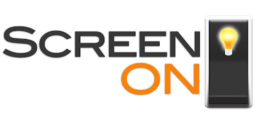 Screen On Full