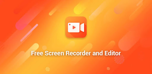 Screen Recorder, Video Recorder, V Recorder Editor