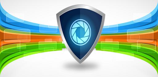 Screenshot Blocker : prevent screenshots