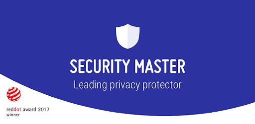 Antivirus & Security Master: VPN, AppLock, Booster